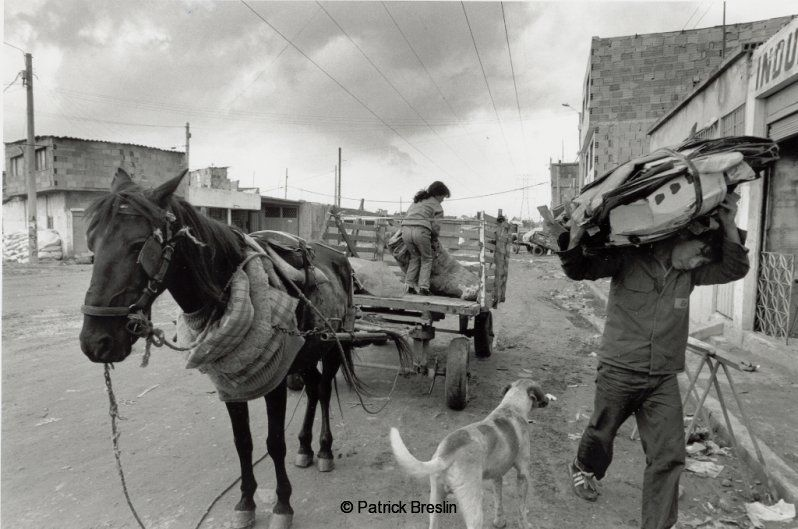 199902-Colombia006.jpg