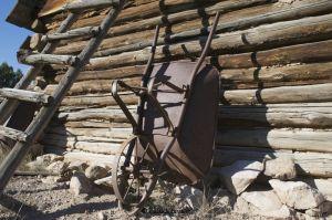 200910-New-Mexico018