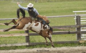 201005-Darby-Rodeo-002