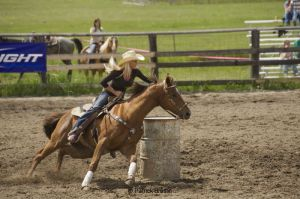 201005-Darby-Rodeo-004