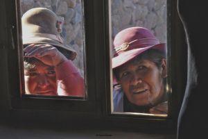 200607 Peru 011