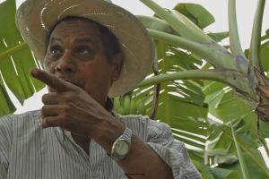 200609 Honduras  031