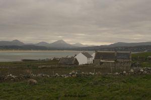 201010-ireland-025