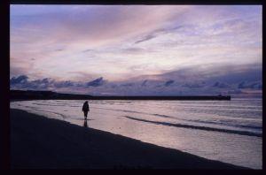 201108-ireland-6-30-061