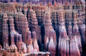 Desert west  001