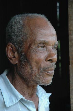 Juan Garcia (85)-Edit
