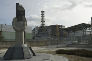 022008_Chernobyl014_-_Version_2