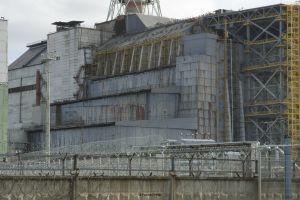 022008_Chernobyl015