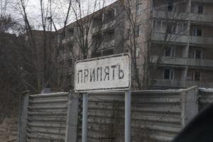 022008_Chernobyl019