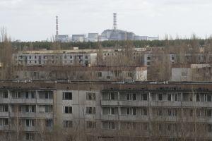 022008_Chernobyl021