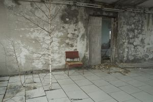 022008_Chernobyl028_-_Version_2
