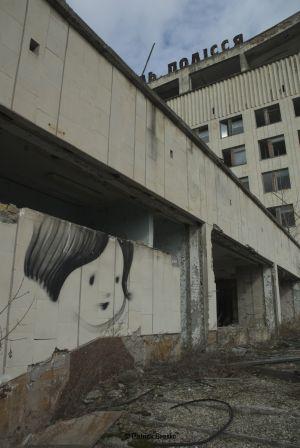 022008_Chernobyl032_-_Version_2