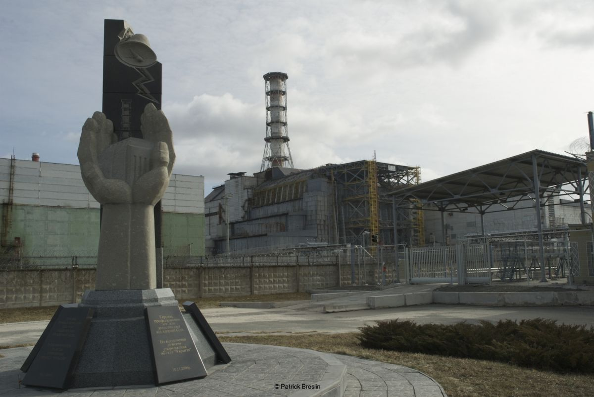 022008_Chernobyl014_-_Version_2.jpg